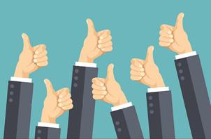 Bradford Community Payroll client testimonials