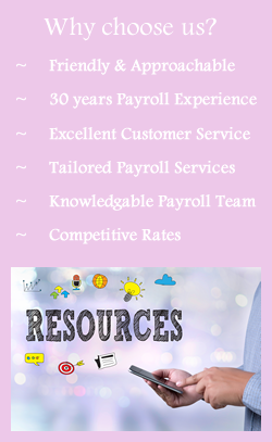 Payroll service, online free downloads