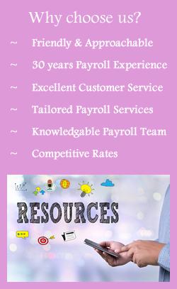 Payroll service online free downloads