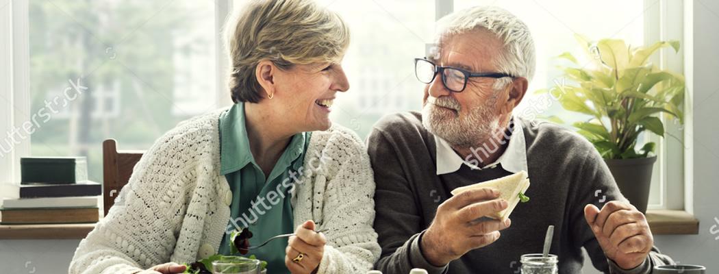 Bradford community Payroll auto enrolment pensions